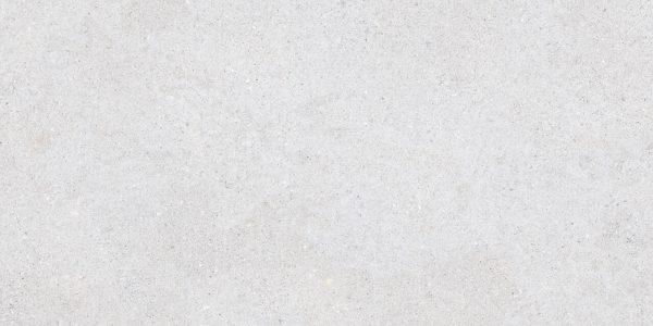 sassi blanco 45×90