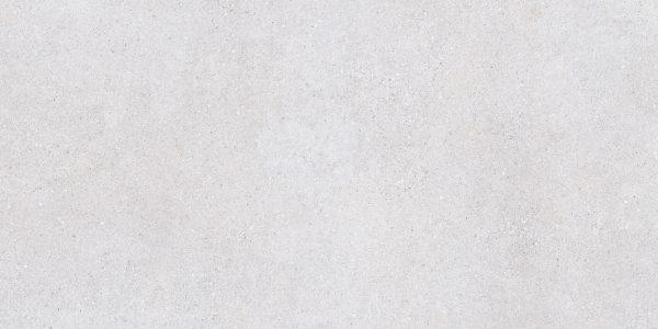 sassi blanco 60x120 600x300