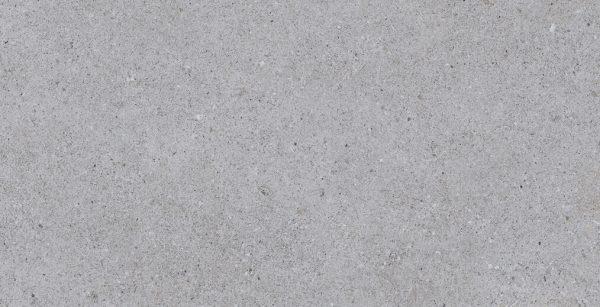 sassi gris 32x62,5 600x307