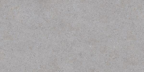 sassi gris 45x90 600x300