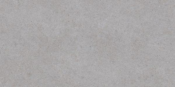 sassi gris 60×120