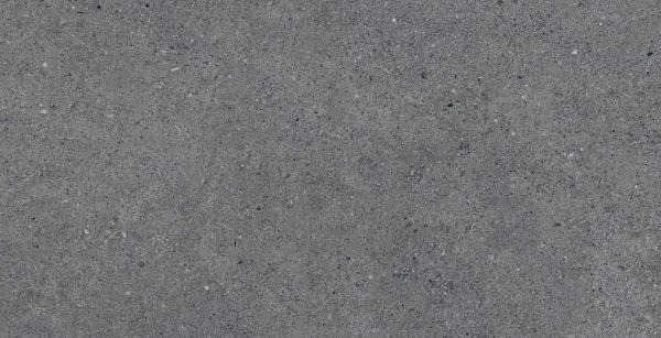 sassi marengo 32×62,5