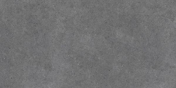sassi marengo 60×120