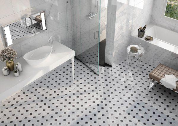 foto mosaico abadia perla 600x425