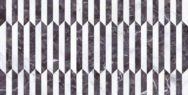 deco abadia negro 34×67