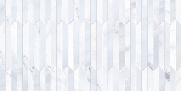 deco abadia perla 34×67