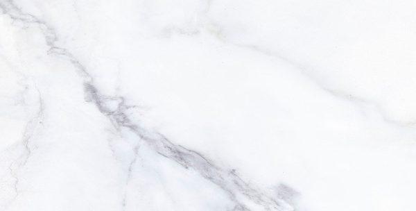 statuario blanco 34×67