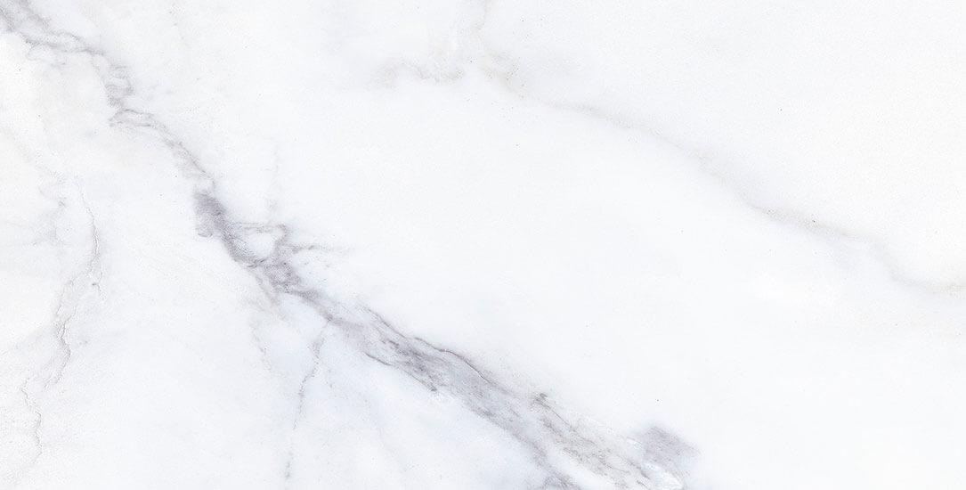 statuario blanco 34x67