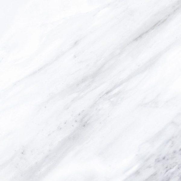 statuario blanco 45x45 600x600