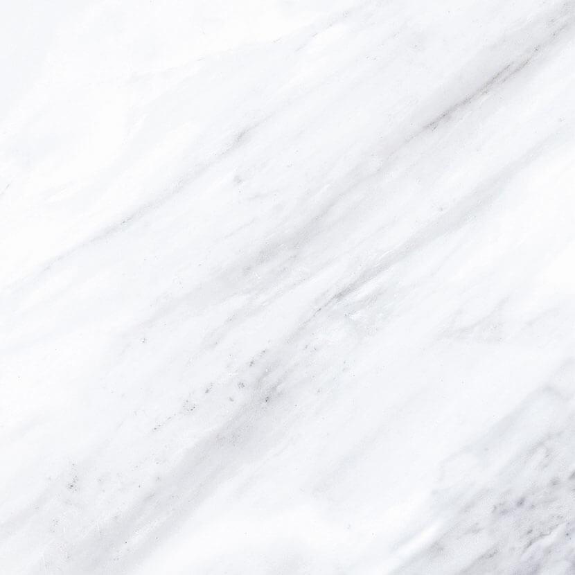 statuario blanco 45x45