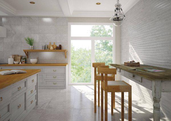 foto stone box gris cocina 600x425