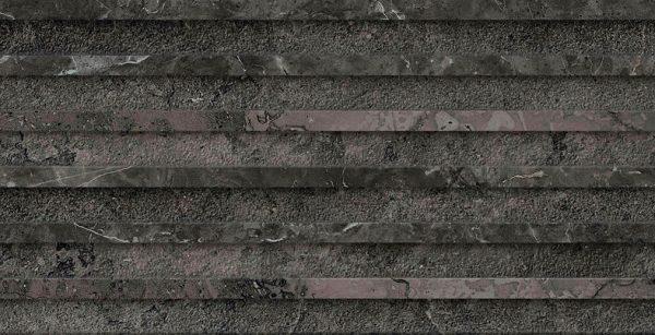 deco stone box antracita 32×62,5