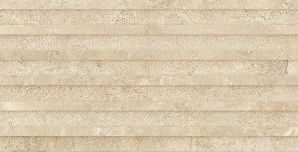 deco stone box crema 32×62,5