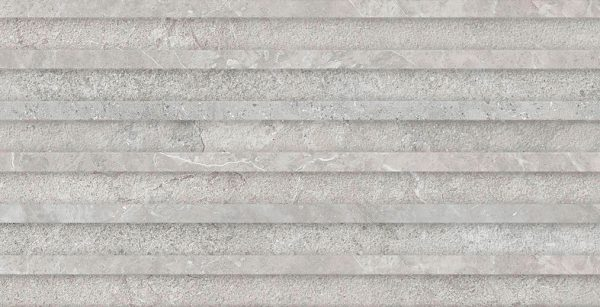 deco stone box gris 32×62,5