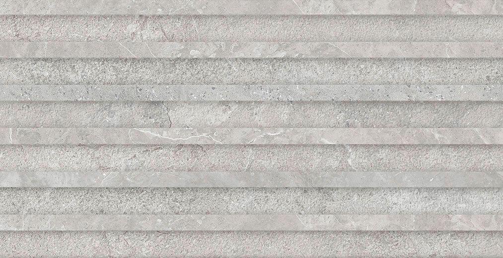 deco stone box gris 32x62,5