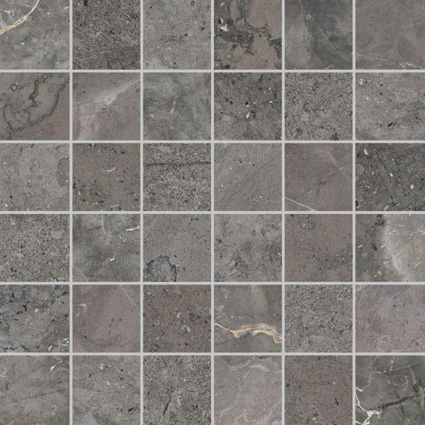 mosaico stone box marengo 30x30 600x600