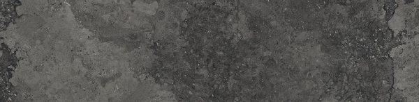 stone box antracita 22x90 600x147