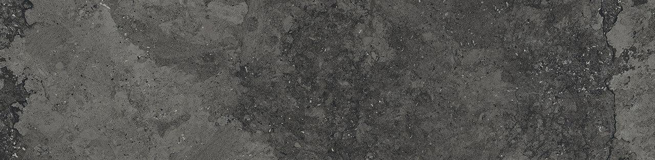 stone box antracita 22x90
