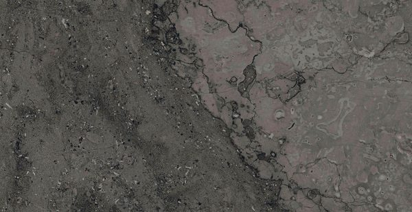 stone box antracita 32x62 600x310