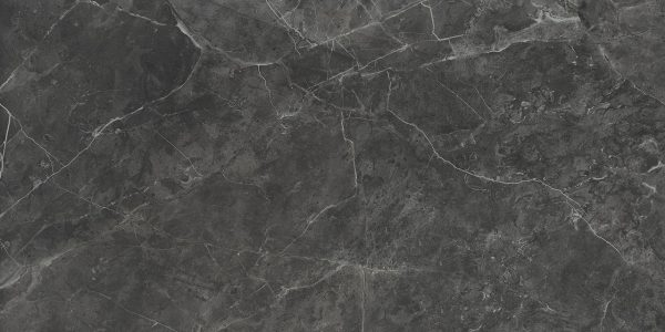 stone box antracita 45x90 600x300