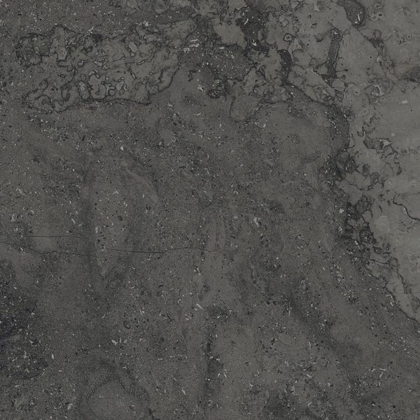 stone box antracita 60x60 600x600