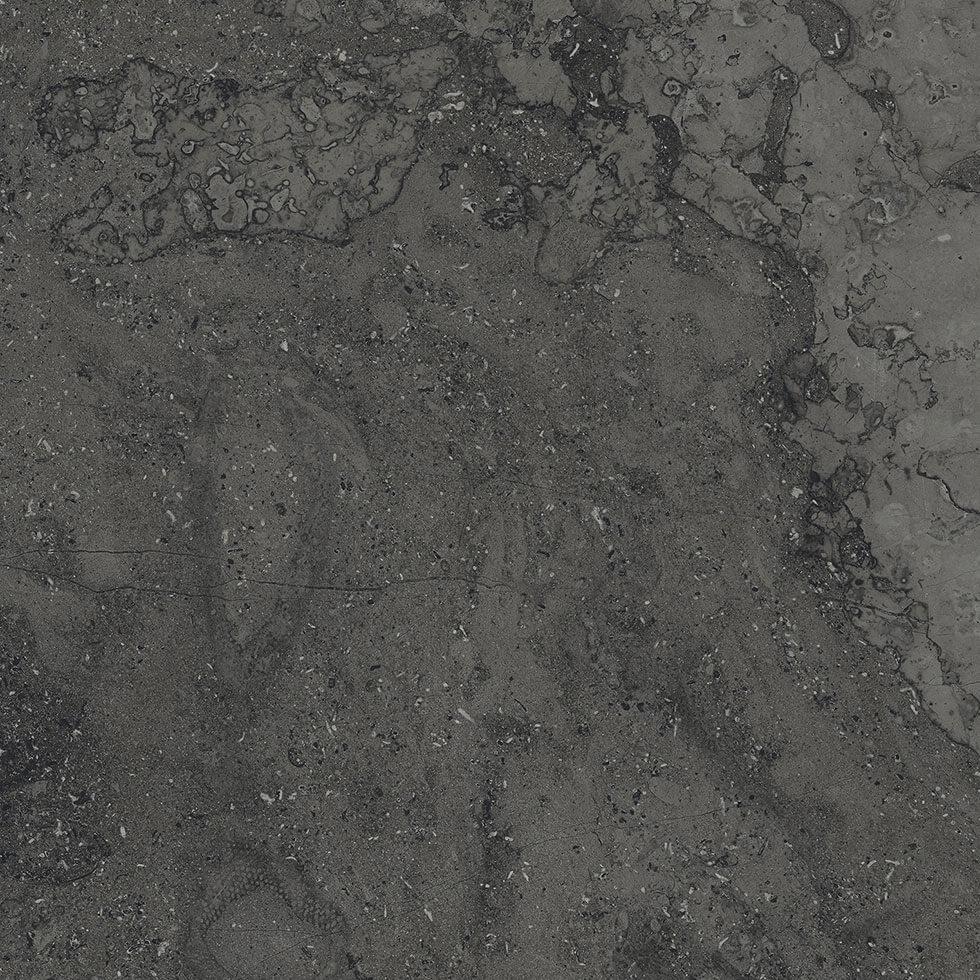 stone box antracita 60x60