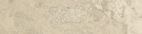 stone box crema 22×90
