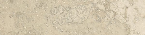 stone box crema 22x90 600x147