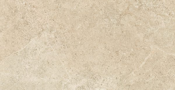 stone box crema 32×62