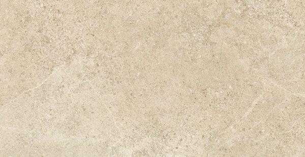 stone box crema 32x62 600x310