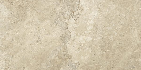 stone box crema 45×90