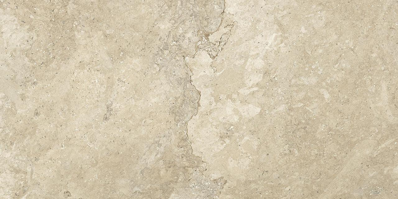 stone box crema 45x90