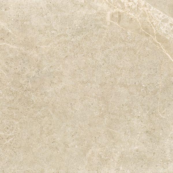 stone box crema 60×60