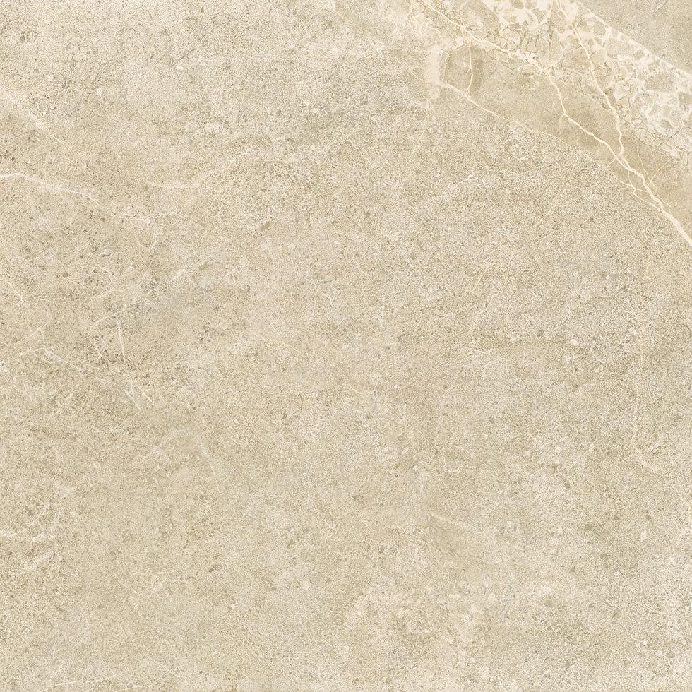 stone box crema 60x60