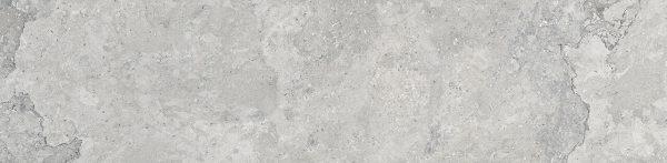 stone box gris 22×90