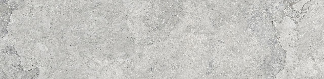 stone box gris 22x90