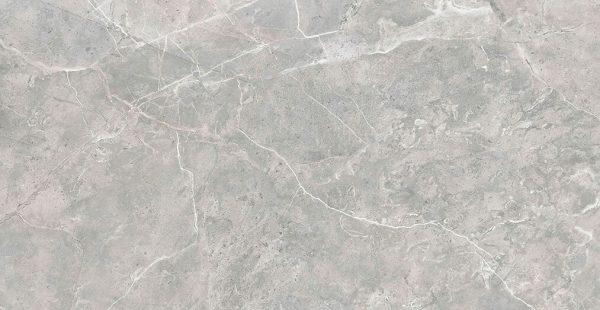 stone box gris 32x62 600x310