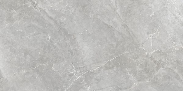 stone box gris 45x90 600x300