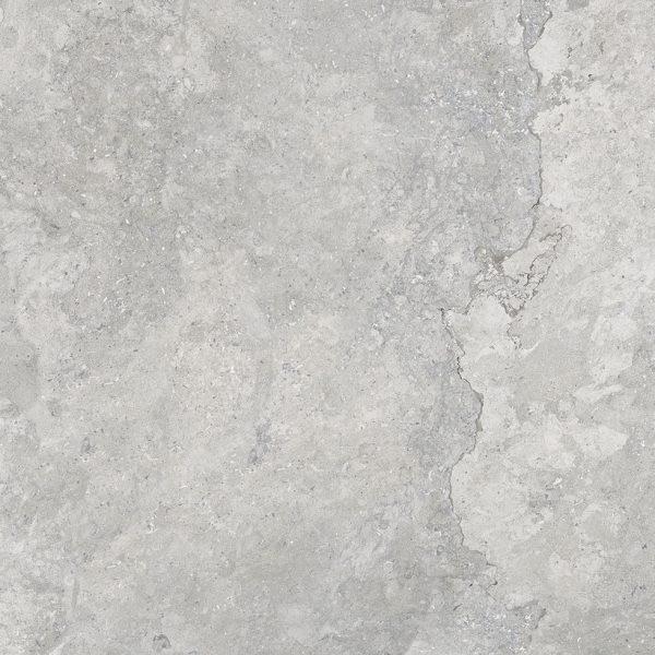 stone box gris 60×60