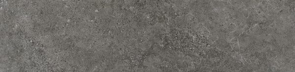 stone box marengo 22×90