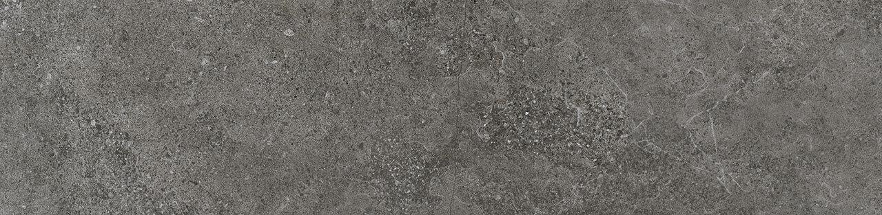 stone box marengo 22x90