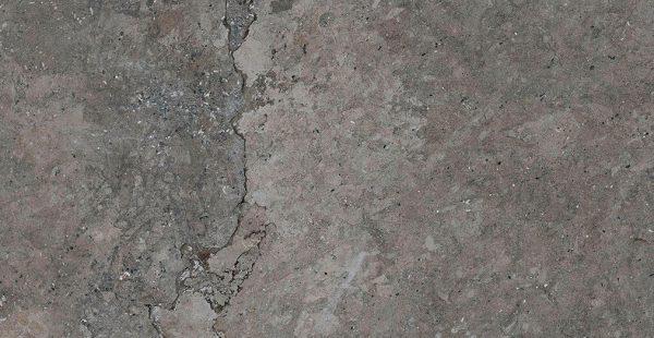 stone box marengo 32x62 600x310