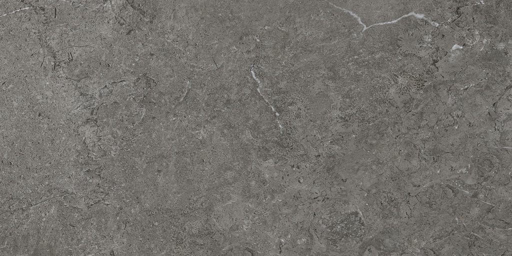stone box marengo 45x90 1024x512 - stone box marengo 45x90
