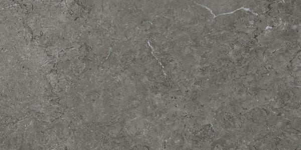 stone box marengo 45×90