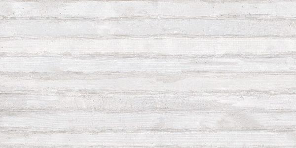 deco studio blanco 45×90