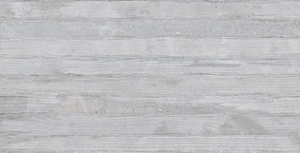 deco studio gris 32×62,5
