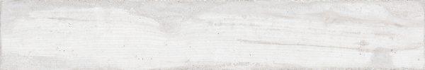 studio blanco 20x120 600x99