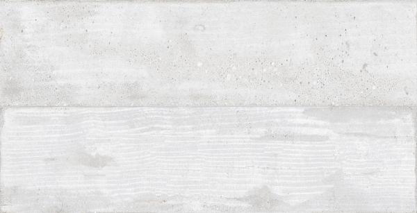 studio blanco 32×62,5
