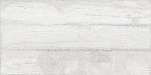 studio blanco 45×90
