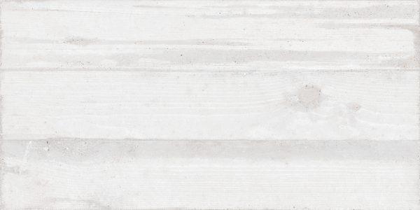 studio blanco 60×120